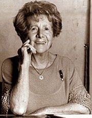Fernanda Gattinoni